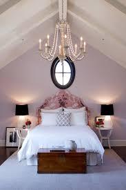 appealing chandelier girls room in beautiful small chandeliers for bedroom design433450