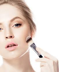 how to contour fair skin a makeup artist weighs in makeup fair skin makeup pale skin makeup skin makeup