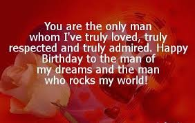 Beautiful Birthday Quotes For Lover Best of Beautiful Birthday Quotes For Lover 24 Happy Birthday World