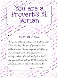 Proverbs 31 Woman Quotes Impressive Proverbs Woman Quotes Quotesgram Proverbs 48 Woman Quotes