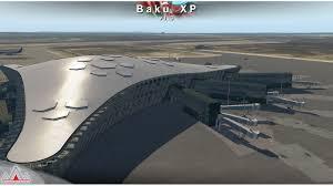 Drzewiecki Baku Xp Fsps Store