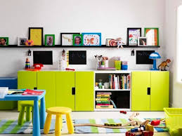 Kids Bedroom Shelving New Stuva Kids Furniture Line Debuts At Ikea Kids Furniture