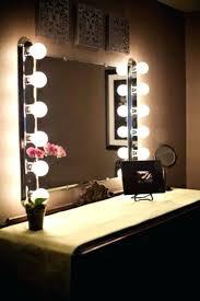 bathroom vanities mirrors and lighting. Best Bathroom Vanities Mirrors And Lighting R
