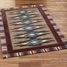 southwest area rugs 8x10 impressive rug southwest rugs ideas pertaining to outstanding rug inspiration rug runners southwest area rugs 8x10