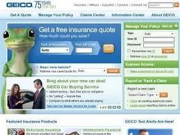 Geico Car Quote Custom Insurance Quotes Car Geico Best Quote Photos HaveimagesCo