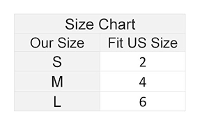 Zaful Swimwear Size Chart Zaful Women Padded Scoop Neck 2 Pieces Push Up Swimsuit