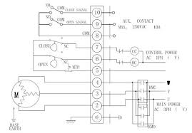 limitorque actuator wiring diagram limitorque limitorque wiring diagrams wiring diagrams on limitorque actuator wiring diagram