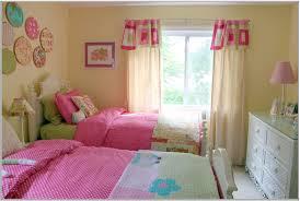 Little Bedroom Bedroom Bedroom Minimalist Bedroom Pink Theme Little Girls
