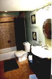 paint bathroom walls home interior  the most decor ideas for small bathroom paint colors bathrooms homein