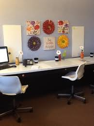 Daycare Office Workroom Director Info Pinterest