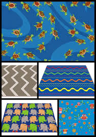 inspiring alphabet rug for classroom with abc classroom rug clipart bbcpersian7 collections