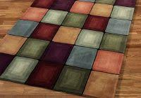 modern rug patterns. Mid Century Modern Area Rugs Fresh Decorations Contemporary Boxes Rug Patterns