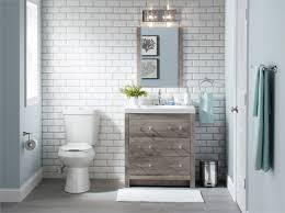 home depot bath design. Bathroom Installation Fee484cd 6ec6 4be3 B127 55c7f8dec39d At The Home Depot Remodeling Bath Design M