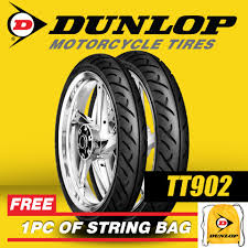 Dunlop Motorcycle Tire Size Chart Dunlop Motorcycle Tyre Specs 1stmotorxstyle Org