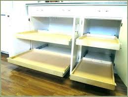 kitchen cabinets organizers ikea astounding pantry