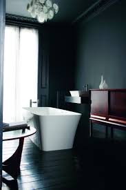 Masculine Bathroom Decor 17 Best Images About Bathrooms On Pinterest Vanities Dark