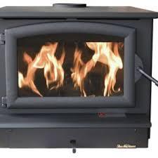 similiar buck stove model 26000 keywords buck stove model 74 1 buck stove model 80 2