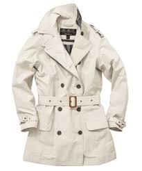 barbour wool coat uk
