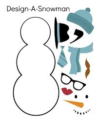 Small Picture 436 best Thema WINTER images on Pinterest Winter Kid crafts and
