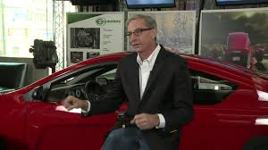 interview with paul elio founder ceo elio motors
