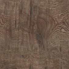 take home sample parkhill plus l madison honey 2g fold down luxury vinyl plank flooring 5 in x 7 in