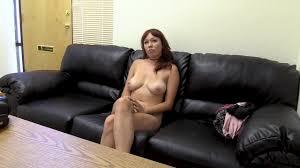 Intimate Studio Private Gold 185 Cast Stella Cox Misha Cross.