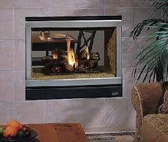 lennox gas fireplace. lennoxedvstseethrueliteseries.jpg lennox gas fireplace t