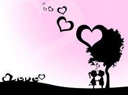 Cute Love Wallpapers - Wallpaper Cave