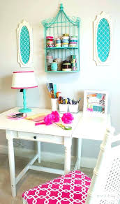 girly room designs girly room decor boldly colorful feminine pink and aqua bedroom ideas on decorating girly room