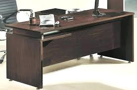long office table long office desks modern 5 feet long executive furniture impressive on executive office