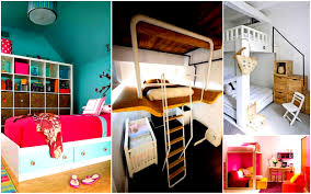 How To Enlarge A Design 40 Small Bedrooms Design Ideas Meant To Beautify And