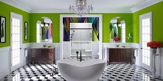 Modern Bathroom Design 2017 Modern Bathroom Design 2017 Nongzico