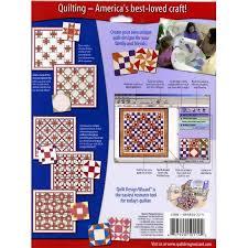 Quilt Design Wizard by Electric Quilt & Quilt Design Wizard Quilt Design Wizard ... Adamdwight.com