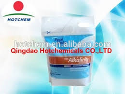 pool cleaning chemicals. Unique Cleaning Swimming Pool Cleaning Chemicals Alkalinity Plus Sodium Bicarbonate For Sale And Pool Cleaning Chemicals