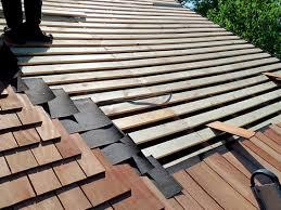 installing cedar shakes. Modren Cedar New Jersey Wood Shake Roof Installation To Installing Cedar Shakes 3
