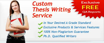 book report no more dead dog synthesis essay ap language thesis on the best custom essay writing service buy custom essays best custom essay uk famu online custom