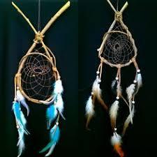 Where Did Dream Catchers Originate Dream catchers originated with the Ojibwa people It wasn't a 7