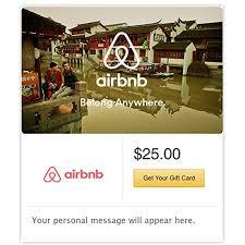 free subway gift card check my balance 438561
