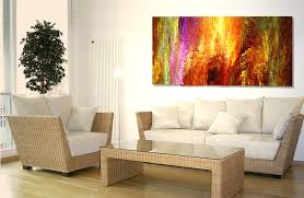 abstract art canvas prints l1