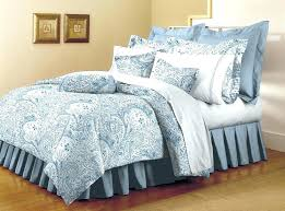 ina panthers bedding panther bed sheets panthers queen bedding target bed sheet set panthers twin bed sheets