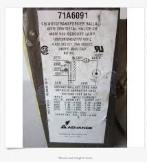 wiring auto transformer how to understand the following diagram Auto Transformer Wiring wiring auto transformer how to understand the following diagram? electrical engineering stack exchange auto transformer wiring diagram