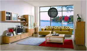 Wooden Living Room Chairs Oak Living Room Furniture 5 Best Living Room Furniture Sets