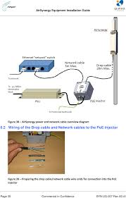 pico relay wiring diagram best wiring diagram 2017 Pico Pigtail Wire at Pico 928 91 Wiring Diagram