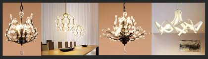 decor top decorative lighting manufacturers decor modern on cool regarding size 1920 x 550