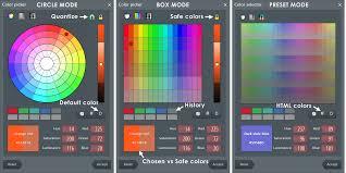 FL Studio User Interface (GUI)