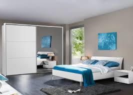 Nolte Bedroom Furniture Nolte Moebel Velia Midfurn Furniture Superstore