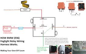 dc relay wiring diagram for fog lights simple wiring diagram site 5 pin relay wiring diagram driving lights dc relay wiring diagram driving light relay wiring diagram