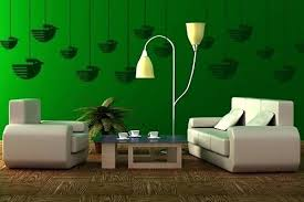 Bedroom Wall Painting Ideas Awesome Wall Painting Designs For Living Room Adorable Pain On Walls