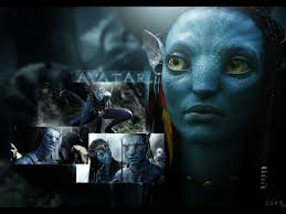 Categories: movie wallpapers Tags: 1200, 1600, avatar the movie, james cameron - james_cameron_avatar_the_movie_wallpaper_by_boozerguy47