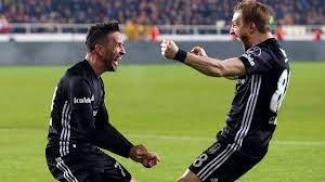 Beşiktaş, Gökhan Gönül ile 1+1 yıllık anlaşma sağladı